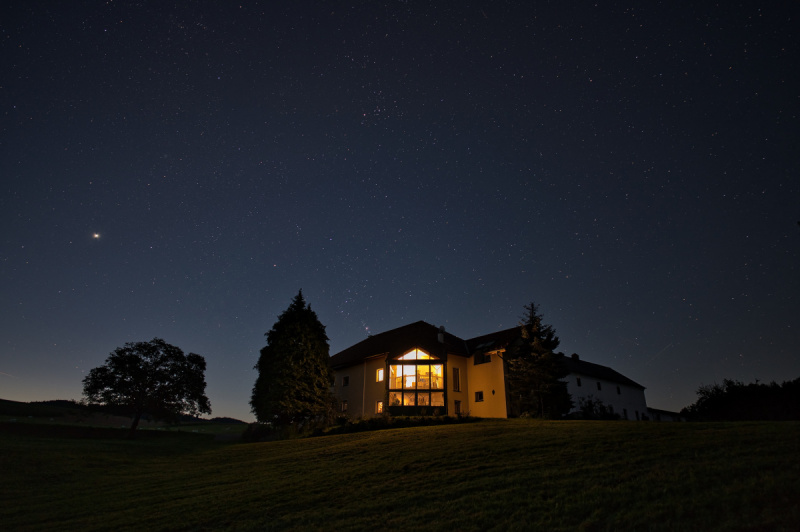 Bryant_Eberschwang_farm_lit_night