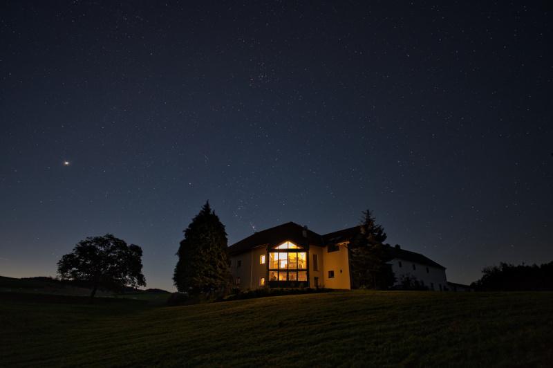 Bryant_Eberschwang_farm_lit_night