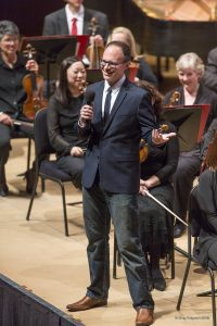 Steve_MN ORCH May 2015